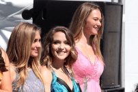 2016-oceanside-harbor-days_pageant06_osidenews