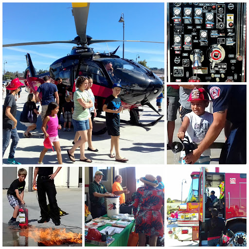 ofd_open_house2016_05
