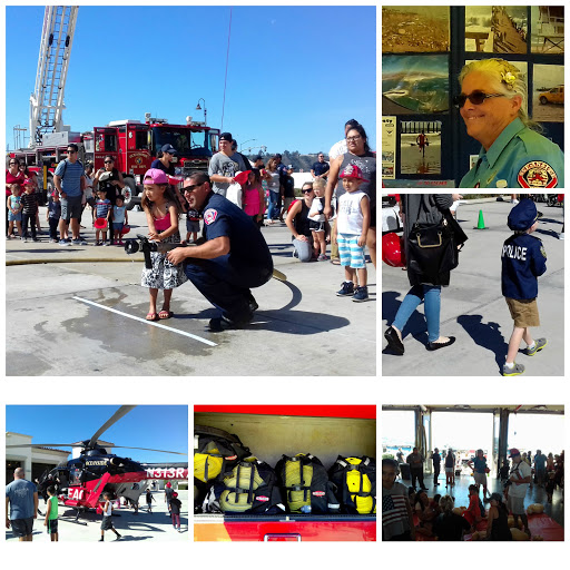 ofd_open_house2016_06