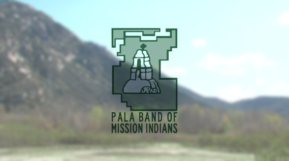 Pala Band Of Mission Indians Announces Tribal Election
