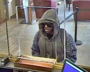sdso-vista_bank_robbery_suspect01