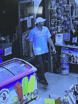 encinitas_theft_burglary01b