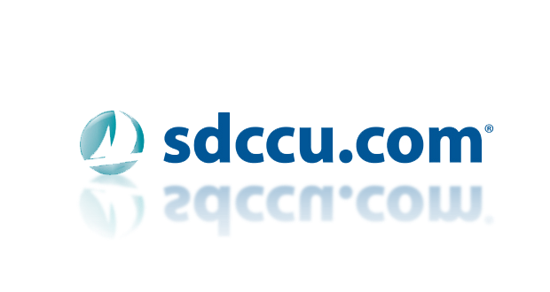 Sdccu Customer Service >> San Diego County Credit Union S Year End Report Reflects