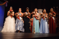 miss_oceanside_pageant-2018_04_osidenews