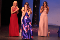 miss_oceanside_pageant-2018_11c_osidenews