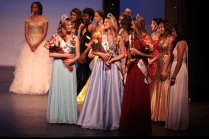 miss_oceanside_pageant-2018_11f_osidenews
