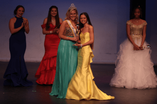 miss_oceanside_pageant-2018_12a_osidenews