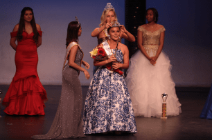 miss_oceanside_pageant-2018_12d_osidenews