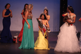 miss_oceanside_pageant-2018_14a_osidenews