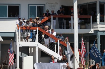 oceanside-yacht-club_opening-day-2018_03_osidenews