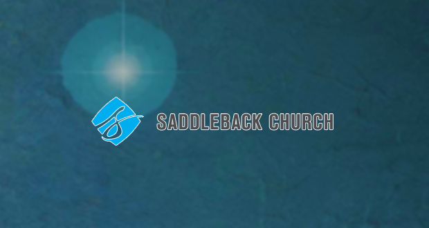 Saddleback Church Lake Forest Campus Map.Saddleback Church San Diego In Carmel Valley To Host Special