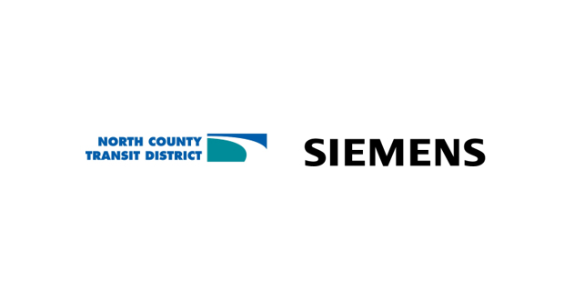 nctd and siemans logos