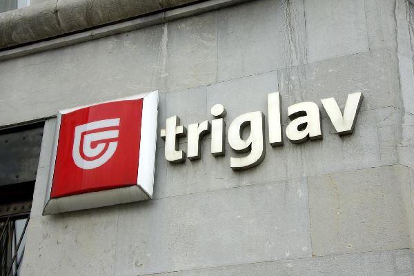 Triglav osiguranje Sarajevo za devet mjeseci zabilježilo rast premije od 16 posto