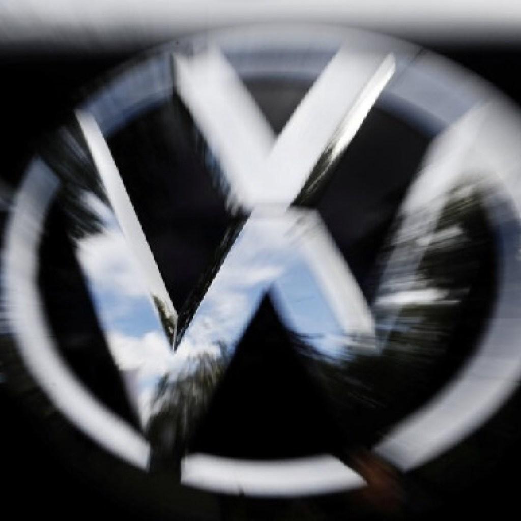 """Osiguranja isplaćuju odštetu od 270 milijuna eura u """"dieselgate"""" skandalu VW-a"""
