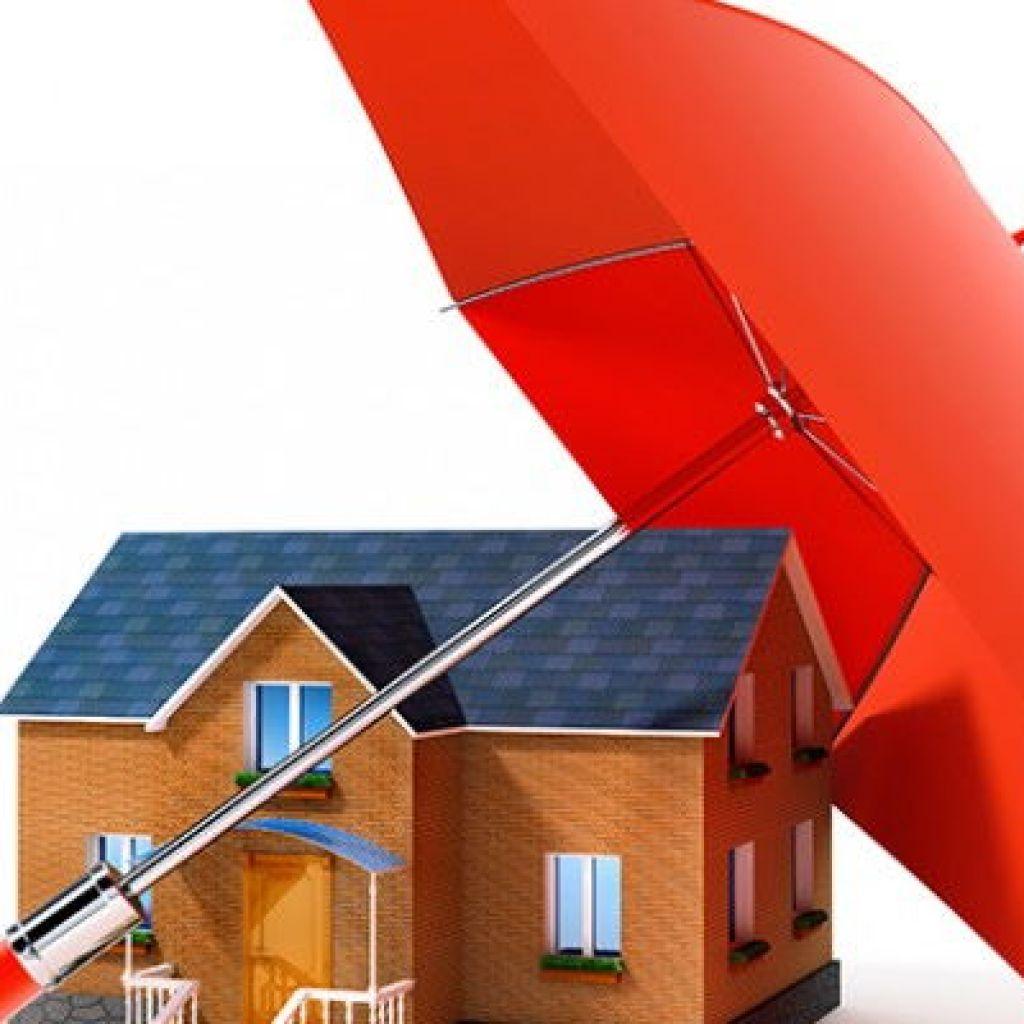 Potrebno je osvijestiti da je osiguranje imovine ulaganje, a ne trošak