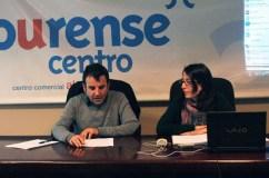 O CCA Ourense Centro celebra a súa asemblea