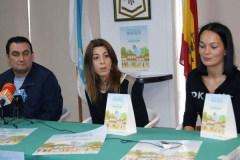 """""""Máis que comercio!"""", no CCA Ourense Norte"""
