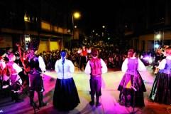 Abertal celebra o seu cuarto de século