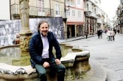 """""""A Esmorga é unha das películas máis grandes que fixo o cine galego"""""""