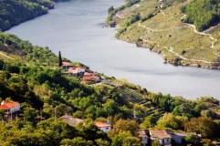 A Ribeira Sacra celebra o Día Europeo do Enoturismo