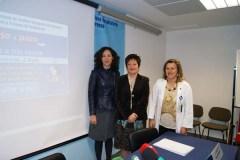 Comeza programa de cribado de cancro colorrectal en Ourense