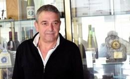 Os Masters of Wine visitarán viñedos e catarán viños valdeorreses