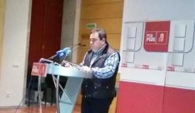 Preséntase a candidatura socialista en Verín ás eleccións do 24-M
