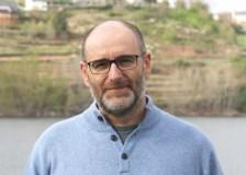 Secundino Fernández repite como candidato do BNG en Viana do Bolo