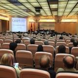 Asemblea xeral da CEO, en Ourense
