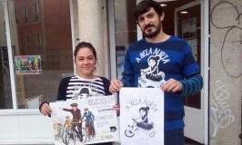 Ourense acollerá unha nova edición de A Bela Auria