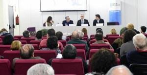 As liñas de axuda a Pemes en Galicia, presentadas en Valdeorras