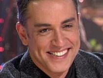 O televisivo Kiko Hernández, pregoeiro da XXXIV Feira do Viño de Quiroga