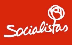 Os socialistas denuncian ante a Xunta Electoral de Zona a visita de Pastor a Ourense