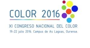 O Congreso Nacional da Cor reunirá en Ourense a un centear de expertos