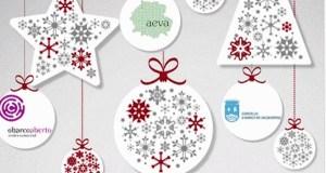 Ábrense as inscricións para o concurso de decoración de Nadal no Barco