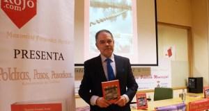Un libro afonda na historia dos antigos pasos para cruzar os ríos