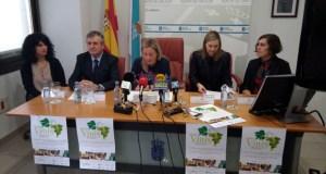 Vinis Terrae porá en contacto a 60 adegas galegas con 18 posibles importadores