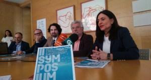 O mes de setembro xirará en torno ao Termalismo en Ourense con dúas citas internacionais