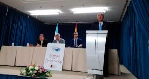 Comeza a 8ª Semana da Orientación no IES Carlos Casares de Viana
