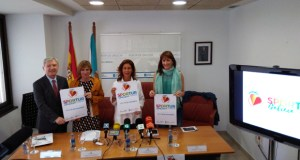 O turismo activo en Galicia será presentado no salón 'SPORTUR Galicia'