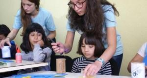 A Biblioteca de Verín conmemora as Letras Galegas na aldea lusa de Cimo de Vila