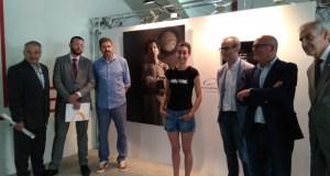 A Molinera acolle 36 visións do paso do tempo nunha exposición do Grupo Cuevas
