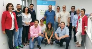 Comeza a XXIX Cata dos Viños de Galicia