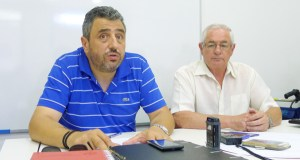 "UUAA fala de ""irregularidades"" na auditoría interna realizada no CRDO Valdeorras"