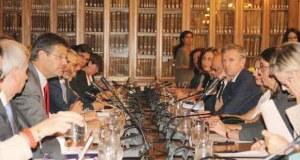 Ourense terá un novo xulgado a partir de xaneiro do vindeiro 2018