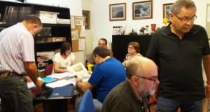 A Plataforma Sanitaria de Valdeorras chama á mobilización contra a reforma da Lei de Saúde galega