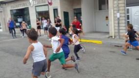 III Carreira San Bartoliño, o 26 de agosto en Trives