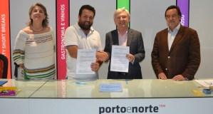 "Termatalia e ARTA&TUR premiarán o mellor ""spot"" de turismo saudable"