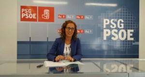 """O PSOE proporá unha serie de medidas """"para mellorar o emprego"""""""