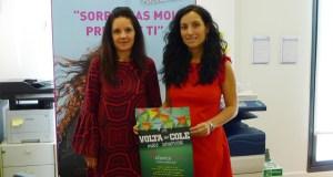 """O Barco CCA sorteará 500 euros en material escolar na súa nova campaña de """"Volta ao cole"""""""